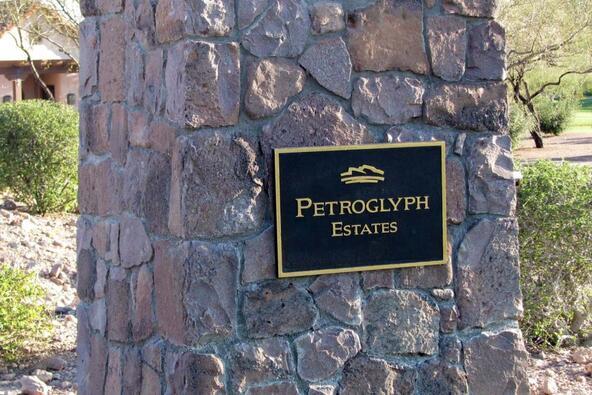 9352 S. Petroglyph Trail, Gold Canyon, AZ 85118 Photo 4