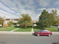Home for sale: Quivas, Thornton, CO 80260