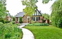 Home for sale: 1711 Harrison Blvd., Boise, ID 83702