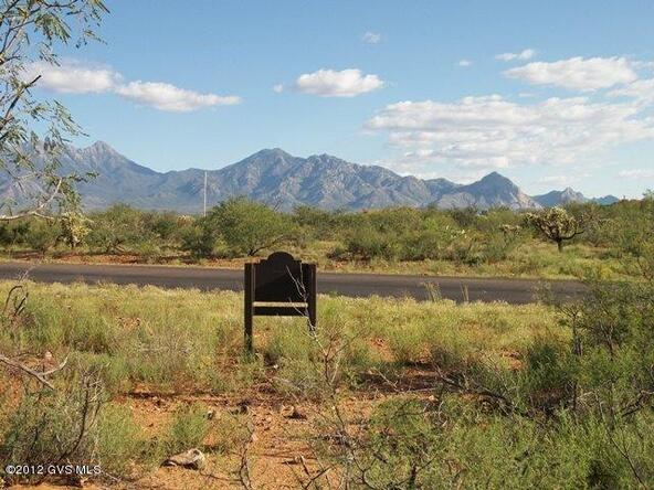 677 E. Canyon Rock Rd., Green Valley, AZ 85614 Photo 34