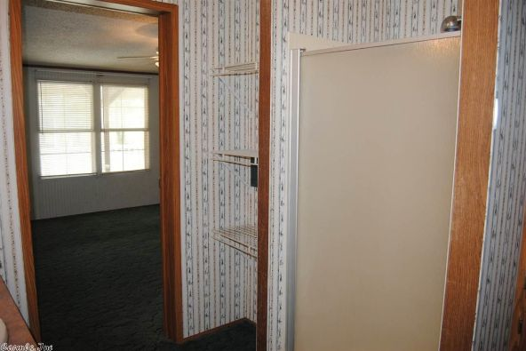 109 Goddard St., Marshall, AR 72650 Photo 29