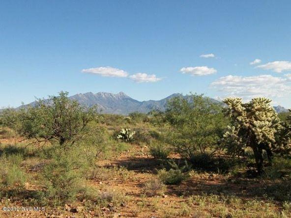 677 E. Canyon Rock Rd., Green Valley, AZ 85614 Photo 1