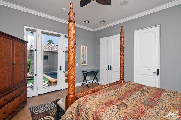 73312 Ironwood St., Palm Desert, CA 92260 Photo 10