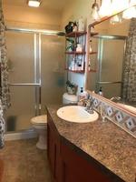Home for sale: 2816 Eisenhower St., Eau Claire, WI 54701
