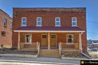 Home for sale: 660 S. 26th Avenue, Omaha, NE 68105