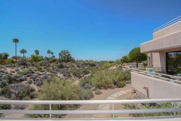 3002 Ironwood Rd., Carefree, AZ 85377 Photo 34