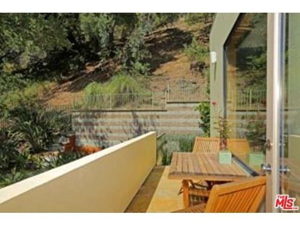 3275 Mandeville Canyon Rd., Los Angeles, CA 90049 Photo 21