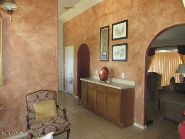 251 Paseo Mascota, Rio Rico, AZ 85648 Photo 26