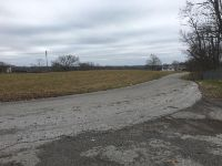 Home for sale: 900 Block Elliston-Mt. Zion Rd., Dry Ridge, KY 41035