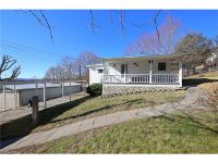 Home for sale: 100 Spivey Mountain Rd., Asheville, NC 28806