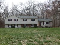 Home for sale: 22 Pierce Ln., Madison, CT 06443
