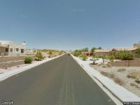 Home for sale: Pegasus Rnch, Bullhead City, AZ 86429