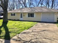 Home for sale: 409 N. Vickery Ln., Marion, IN 46952