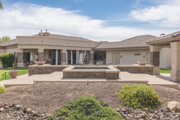 6440 W. Line Dr., Glendale, AZ 85310 Photo 25