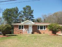 Home for sale: 4505 Conner Rd., Columbus, GA 31907
