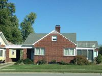 Home for sale: 215 N. Main St., Huntingburg, IN 47542