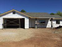 Home for sale: 3815 N. Valorie Dr., Prescott Valley, AZ 86314