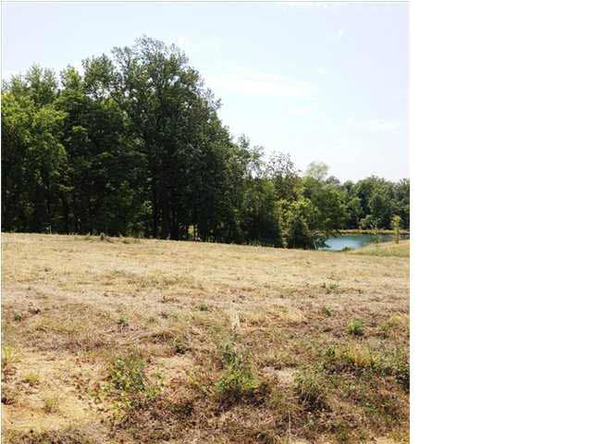 5980 Serenity Dr. Lot 5, Mount Vernon, IN 47620 Photo 19