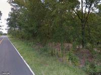 Home for sale: Marshall Mill, Byron, GA 31008