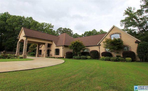 234 Dearmanville Dr., Anniston, AL 36207 Photo 35