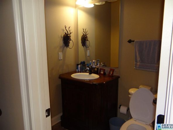 5900 Deer Crest Ln., Trussville, AL 35173 Photo 26