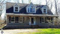Home for sale: 1670 S. Sandpiper Ln., Midland, MI 48640