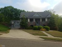 Home for sale: 505 Crested Hawk Ridge, Canton, GA 30114