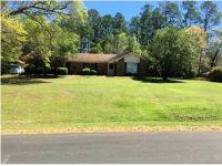 Home for sale: 10676 Richard Dr., Saraland, AL 36571