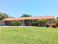 Home for sale: 236 Annapolis Ln., Rotonda West, FL 33947