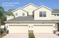 Home for sale: 619 Woodland Terrace Blvd., Orlando, FL 32828