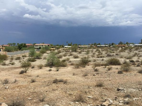 205 W. Mcneil St., Phoenix, AZ 85041 Photo 5