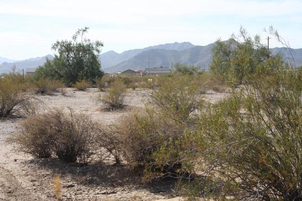 55410 W. Ivory Rd., Maricopa, AZ 85139 Photo 17