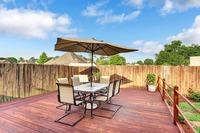 Home for sale: 30767 la Madeline Ct., Denham Springs, LA 70726