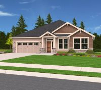 Home for sale: 5508 NE 124 St, Vancouver, WA 98686
