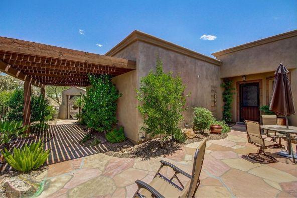 1047 W. Corte Sombra de Terraza, Green Valley, AZ 85622 Photo 5