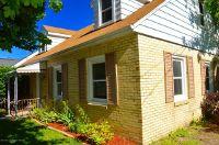 Home for sale: 4632 Tolland Avenue, Holt, MI 48842
