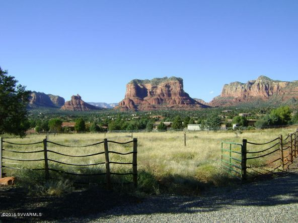 165 Horse Ranch Rd., Sedona, AZ 86351 Photo 41