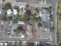 Home for sale: 65 Van Zant St., Norwalk, CT 06855