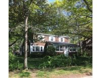 Home for sale: 110 Shorewood Dr., East Falmouth, MA 02536