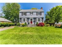 Home for sale: 150 Glenfield Ave., Stratford, CT 06614