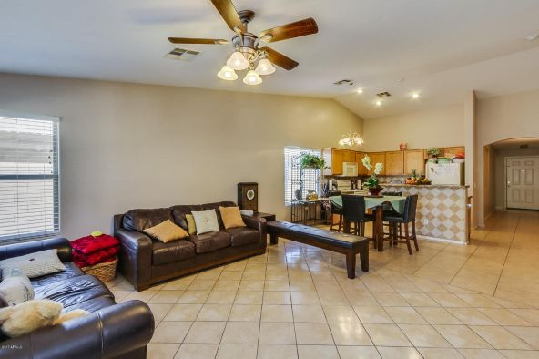 10630 W. la Reata Avenue, Avondale, AZ 85392 Photo 14