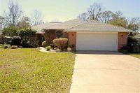 Home for sale: 3355 Copperhead Cir., Pace, FL 32571