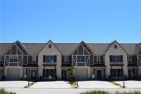 Home for sale: 2027 Stephanie Ct., Auburn, AL 36830