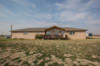 Home for sale: 11713 East County Rd. 7900, Slaton, TX 79364