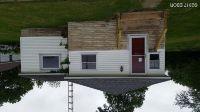 Home for sale: 217 Walnut, Zeigler, IL 62999