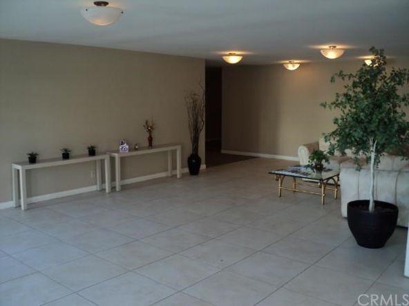 14506 Benefit St., Sherman Oaks, CA 91403 Photo 26