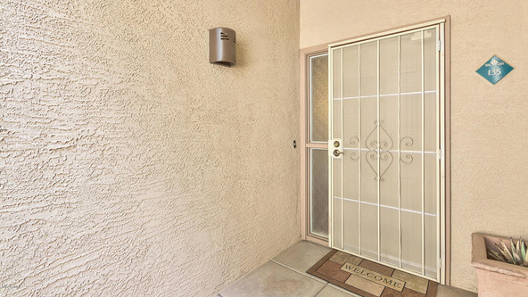 9550 E. Thunderbird Rd., Scottsdale, AZ 85260 Photo 3