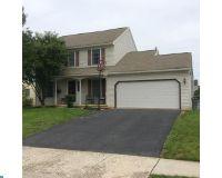 Home for sale: 267 Longleaf Dr., Blandon, PA 19510
