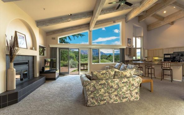 435 Saddlehorn Rd., Sedona, AZ 86351 Photo 4