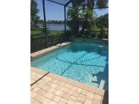 Home for sale: 129 Montelluna Dr., North Venice, FL 34275